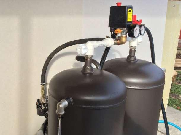 Как выбрать оборудование для производства пеноизола. технология производства пеноизола :: businessman.ru