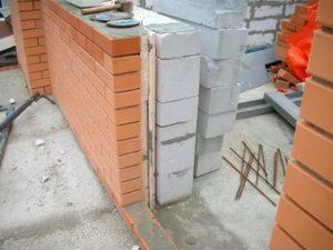 Отделка декора стены под кирпичную кладку: облицовка декоративным искусственным кирпичом