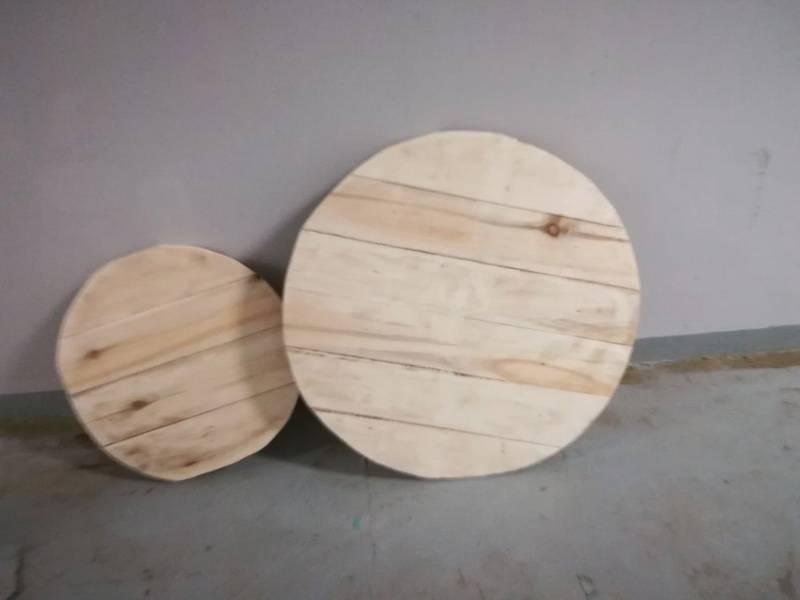 Донный фильтр для колодца - как сделать насыпной, деревянный или металлический