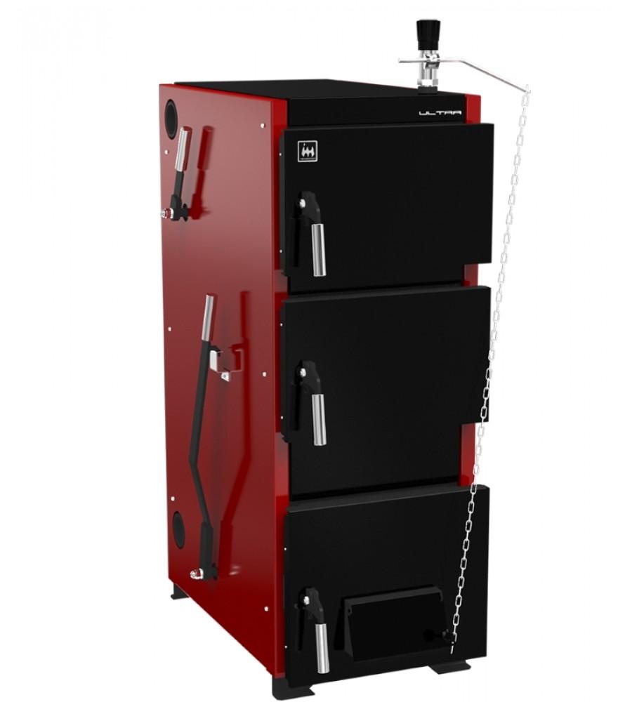 Комбинированные котлы дрова-электричество: самая подробная инструкция по выбору, обзор лучших моделей на дровах и электричестве, их характеристик и цен, отзывы о твердотопливных котлоагрегатах с тэном