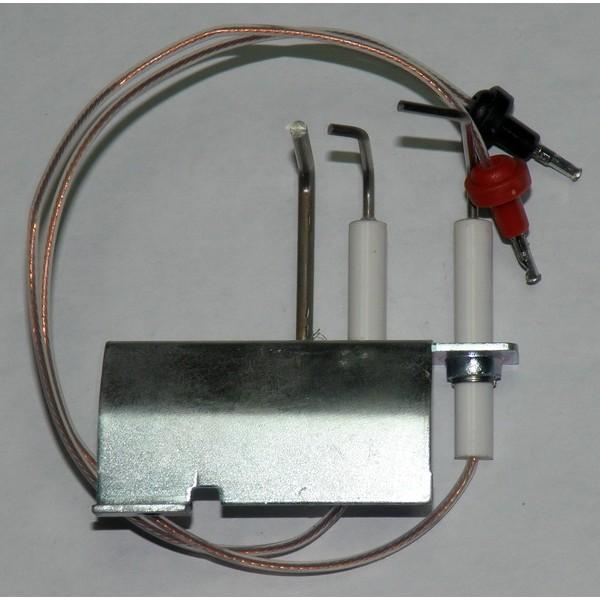 Газвовые горелки для котлов отопления: виды горелок, рассчет и чистка