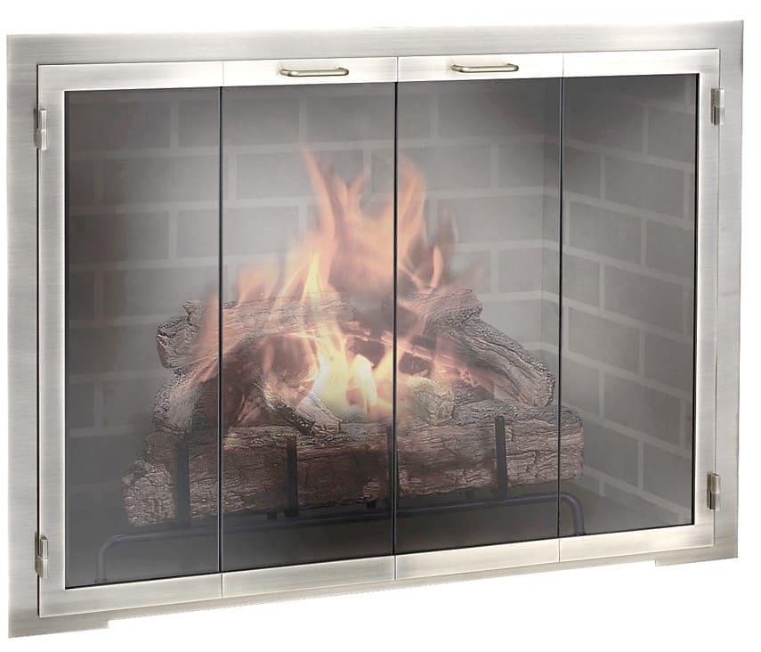 Выбор термостойкого клея для печей и каминов производители, разновидности и особенности применения