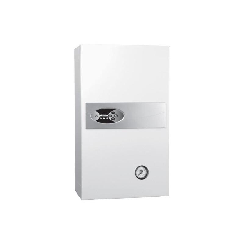 Котел kospel ekco.l2m 8z электрический (мощность 8 квт, 220/380 в) - купить в перми в магазине дом котлов, цена на электрокотел коспел екко л2 - пермь. описание, характеристики, отзывы и фото.