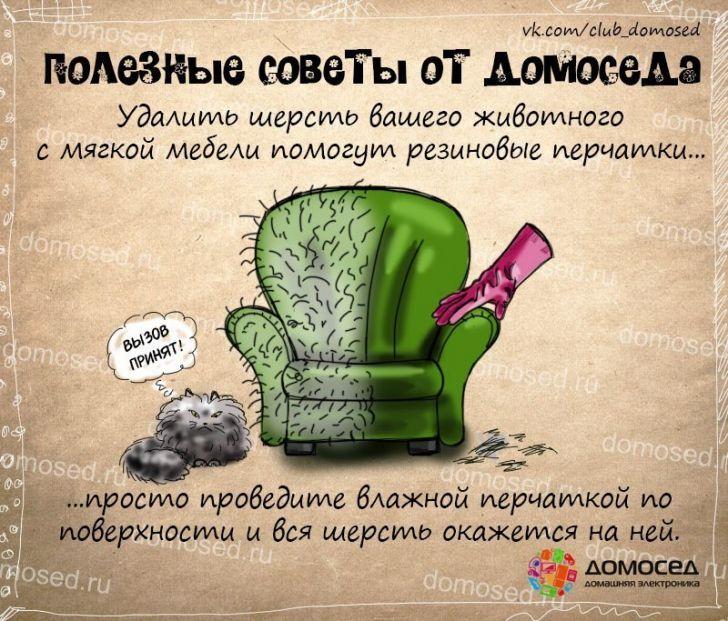 Soloha.info