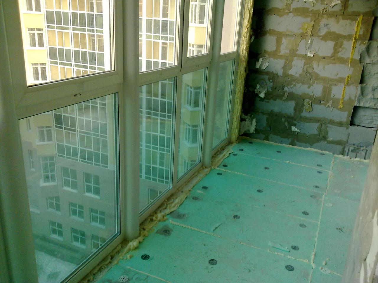 Советы по выбору теплого остекления для балкона и лоджии