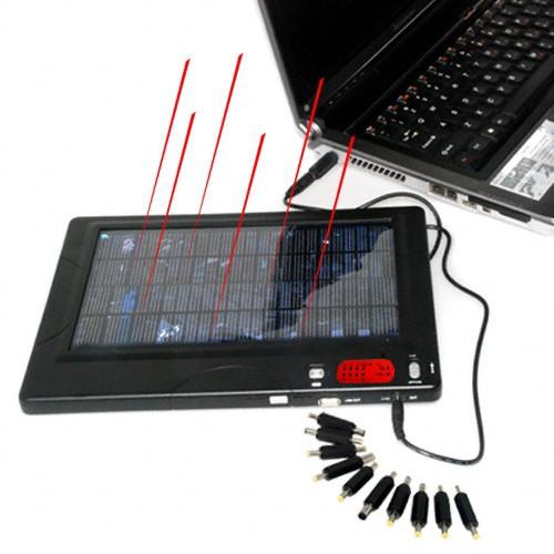 Зарядка от прикуривателя, для планшета, телефона и ноутбука. как не спалить свой девайс? - за баранкой - медиаплатформа миртесен
