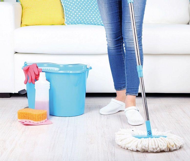 5 типичных ошибок, которые вредят пылесосу и качеству уборки