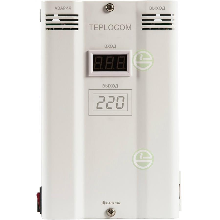 Какой стабилизатор напряжения лучше для газового котла – 17 фото с примерами стабилизаторов