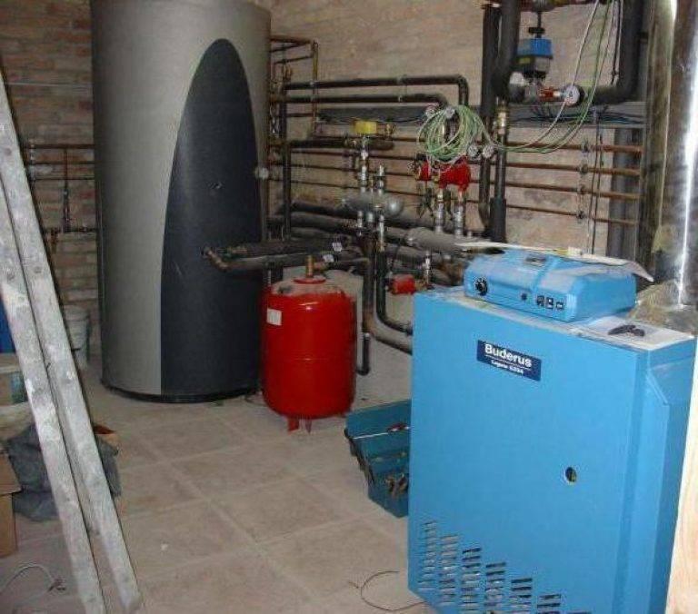 Комбинированный котел отопления: описание, типы комбинированных котлов   отопление дома и квартиры
