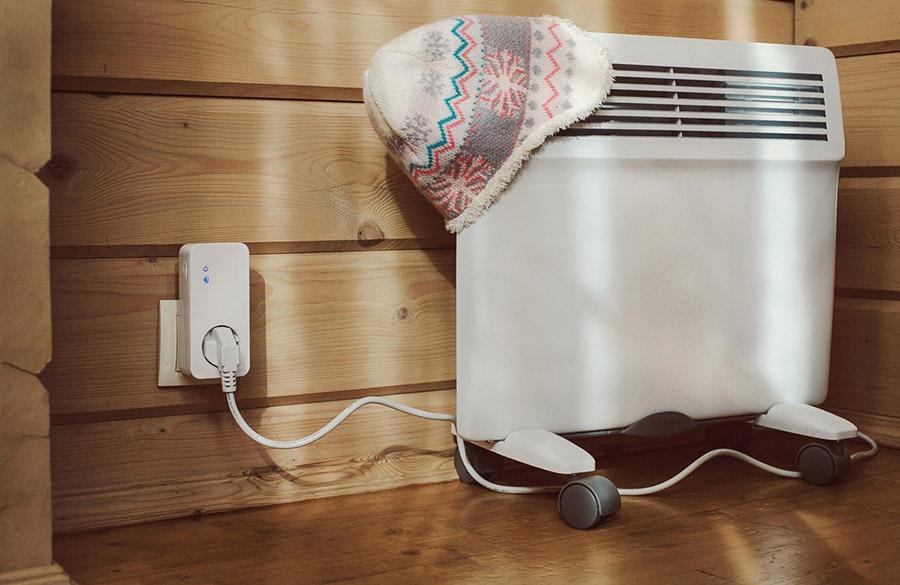 Альтернатива центральному отоплению в квартире: что лучше и дешевле установить для обогрева жилья