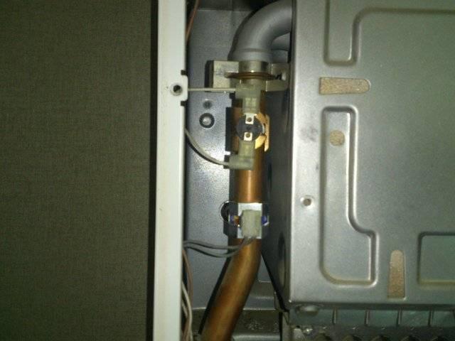 Холодные батареи при работающем котле – что делать. не прогревается батарея отопления – причины и способы устранения неполадок