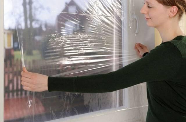 Энергосберегающие стеклопакеты: характеристики, плюсы и минусы, как отличить, отзывы