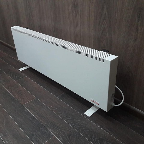 Масляный радиатор или конвектор | всё об отоплении
