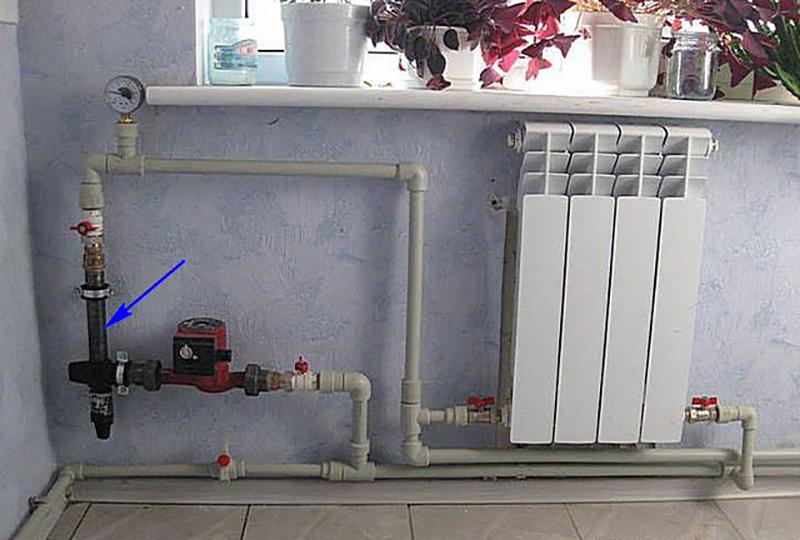 Отопительная система галан. электрокотел галант: технические характеристики и схема подключения. самый маленький и самый большой