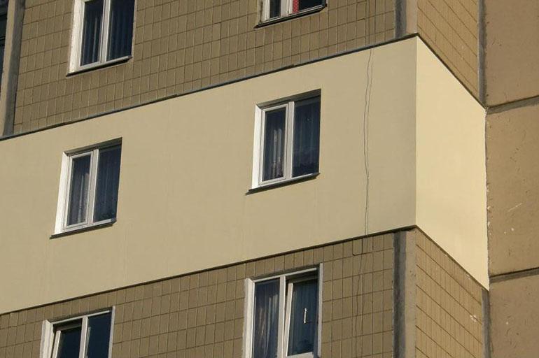 Утепление стен дома: как не дать остыть домашнему очагу?