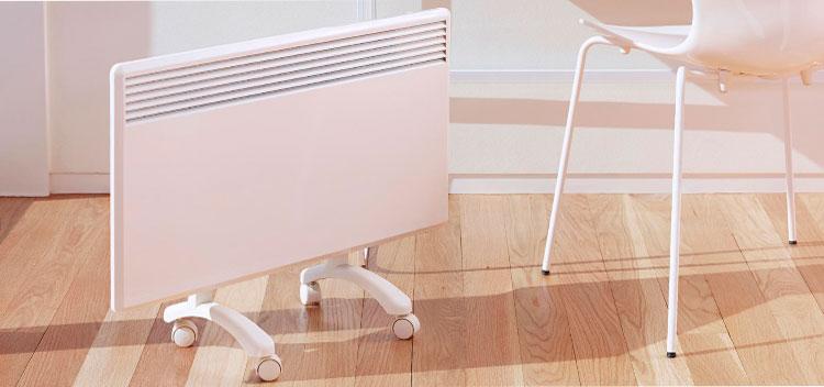 Обогреватели nobo: нобо электрообогреватель, норвежские обогреватели конвекторного типа, обзор