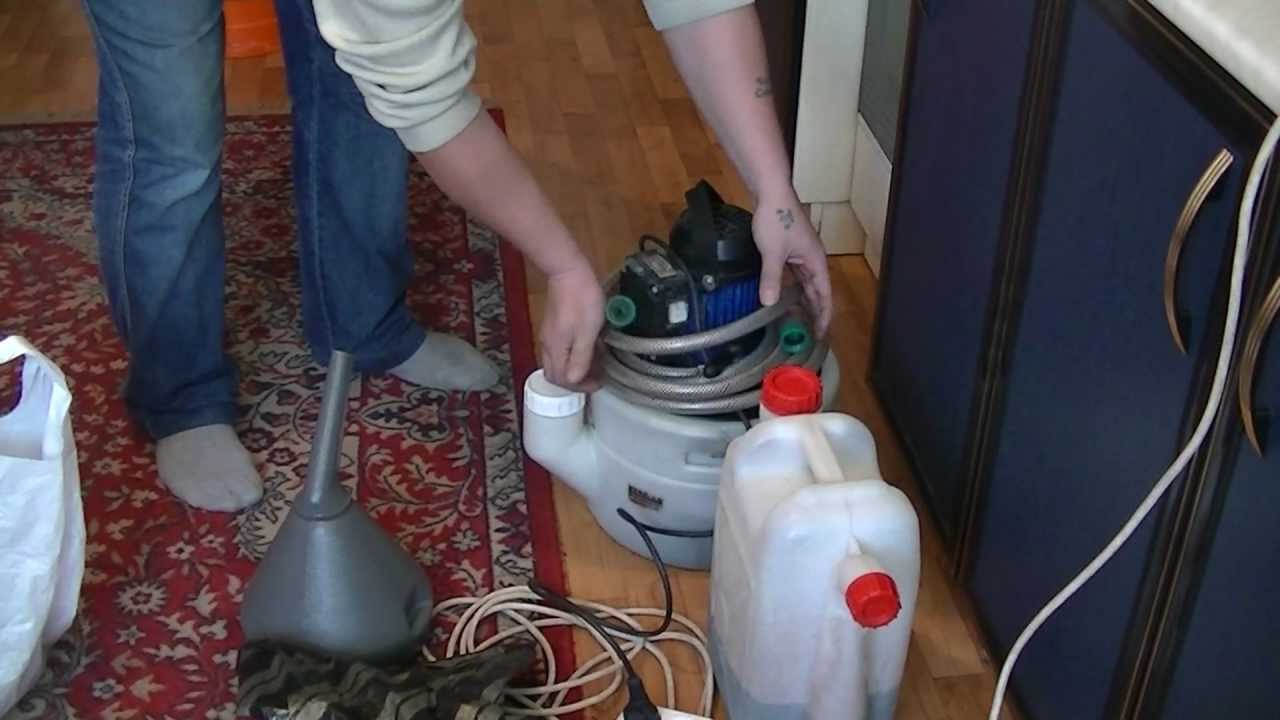 Ремонт теплообменника газового котла своими руками + инструктаж по ремонту и замене детали
