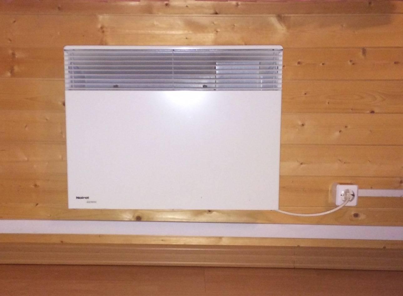 Как согреться дома без отопления?