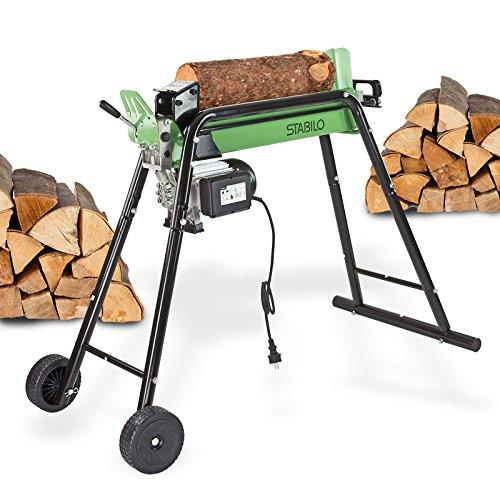Колун своими руками (26 фото): как сделать модель для колки дров из топора по чертежам? самодельный колун из рессоры