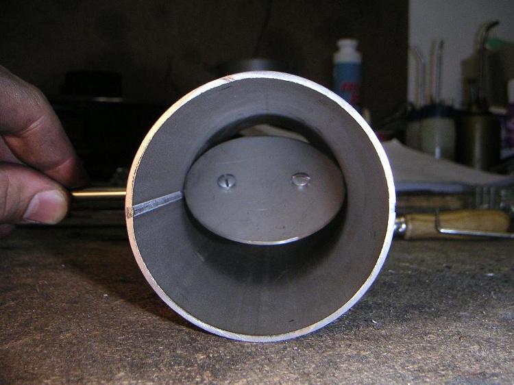 Шибер для дымохода: что это такое, задвижка, заслонка