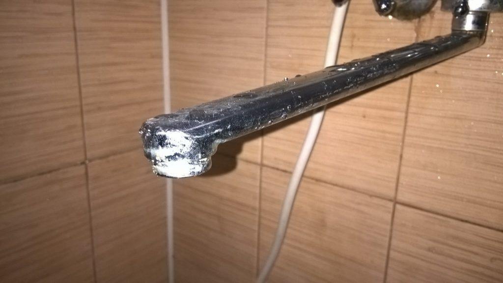 Что делать если течет смеситель — советы по ремонту, особенности замены и восстановления смесителя (110 фото)