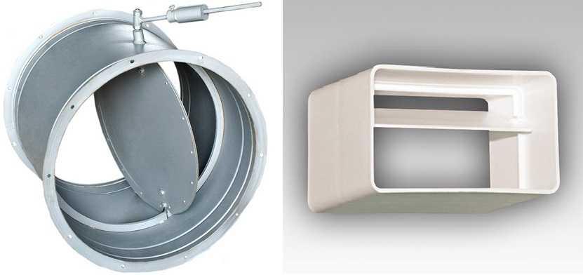Вытяжка в туалет: как правильно выбрать и установить вентилятор в санузел своими руками