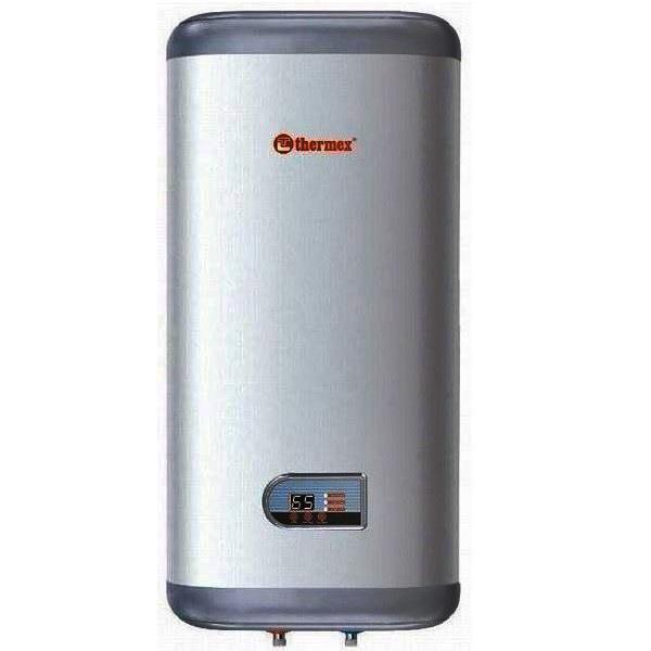 Выбираем водонагреватель для дома: бойлер, проточный, солнечный или газовый