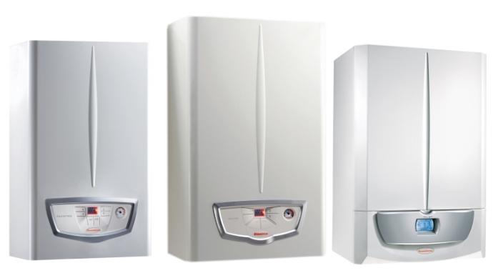 Рейтинг газовых котлов для отопления частного дома по надежности и качеству: лучшие одно и двухконтурные настенные и напольные