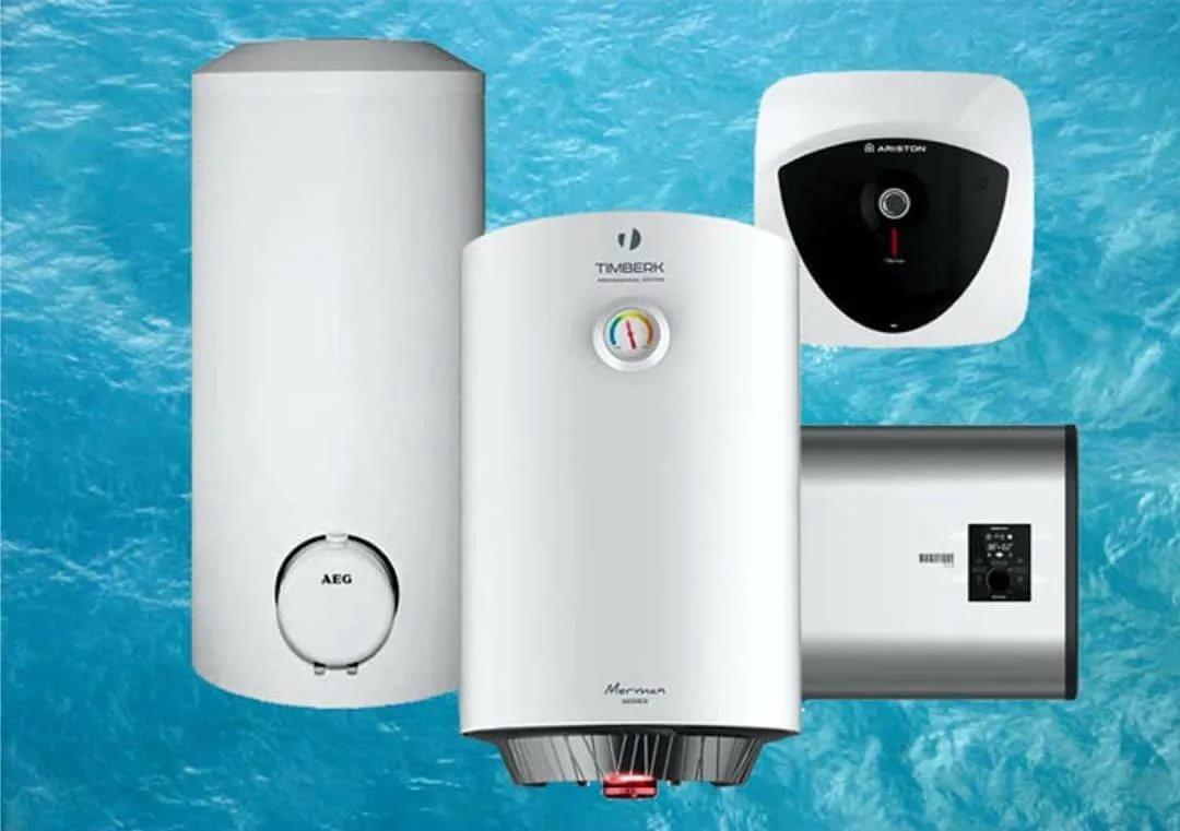 Какой водонагреватель лучше: проточный или накопительный