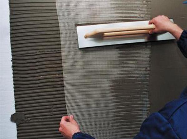 Дюбель фасадный – типы изделий и их основные отличия