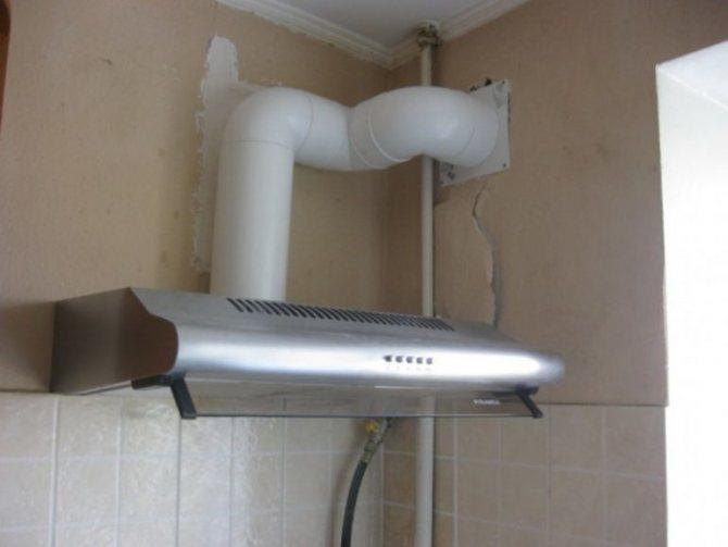Приточно-вытяжная вентиляция: устройство, применение и советы по выбору