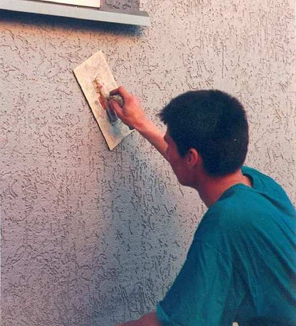 Как правильно выбрать и использовать пенопласт в отделке фасада
