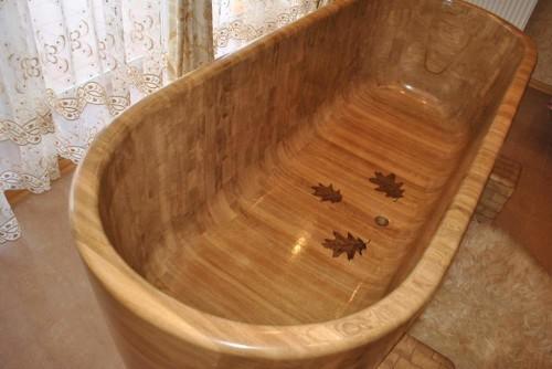 Ванная комната своими руками: пошаговая инструкция как стильно оформить ванную комнату (120 фото + видео)