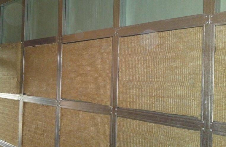 Звукоизоляция стены из гипсокартона в квартире:  какую шумоизоляцию выбрать, какие материалы использовать и какая толщина гкл должна быть