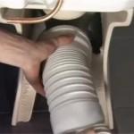 Как установить унитаз? инструкция по замене старого унитаза на новый своими руками