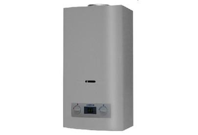 Газовая колонка Нева 4511: устройство и технические характеристики, обслуживание и ремонт