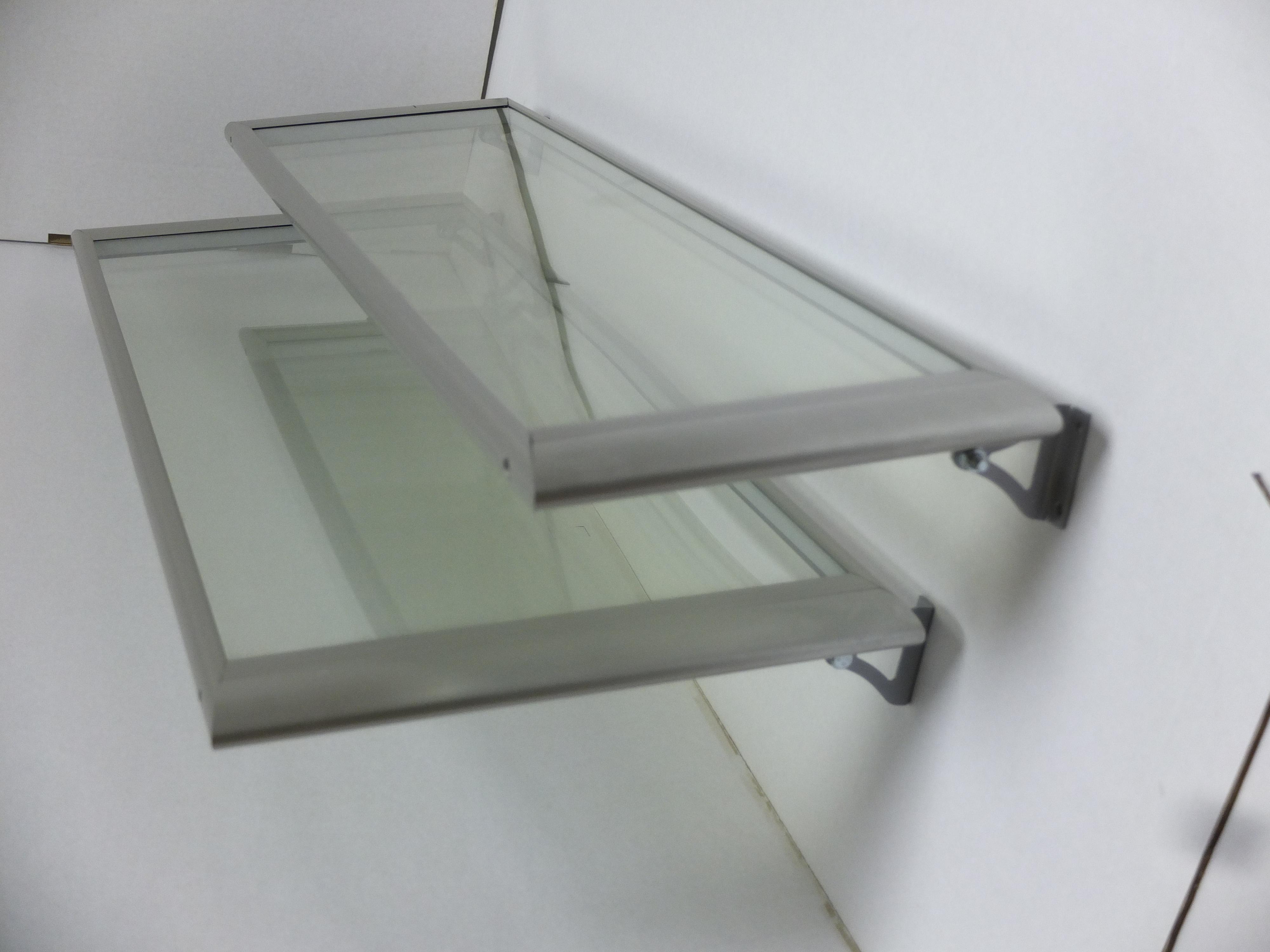 Пион thermo glass п-10 отзывы покупателей и специалистов на отзовик