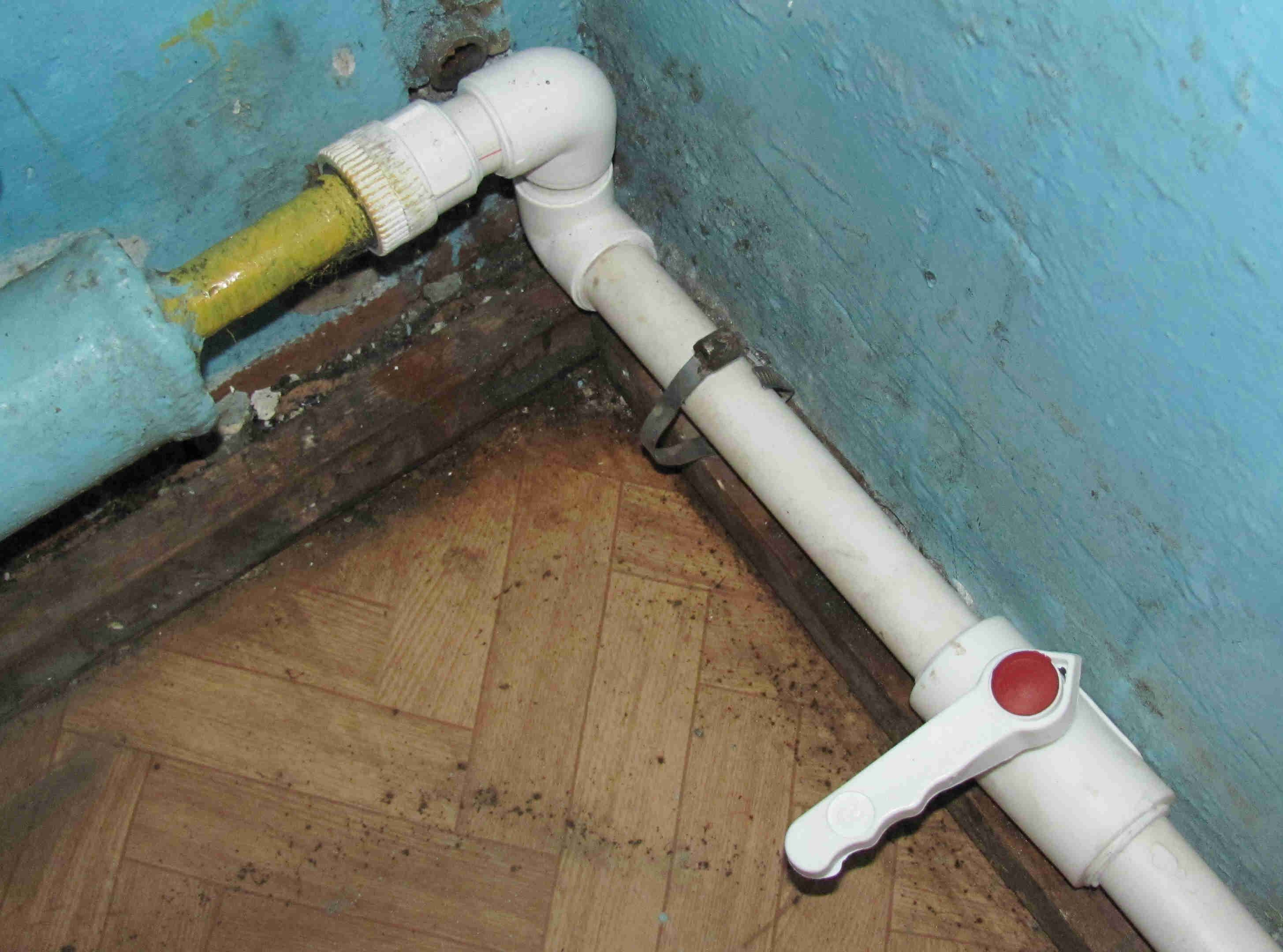 Как соединить пластиковые трубы без пайки и сварки: полипропиленовые, пнд, пвх