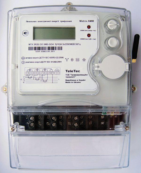 Счетчик нева-301 - описание, технические характеристики, цена