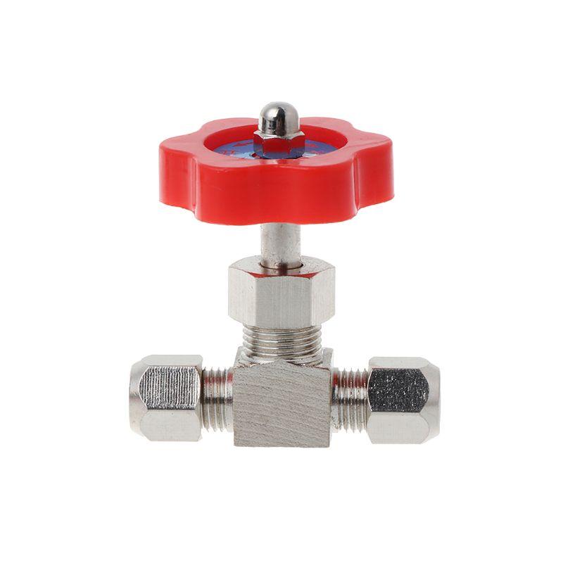 Типы трубопроводной арматуры и её конструктивные разновидности. задвижки, вентили, клапаны, краны, заслонки, регуляторы и их отличия. | трубопроводы | «метизно-фланцевый завод»