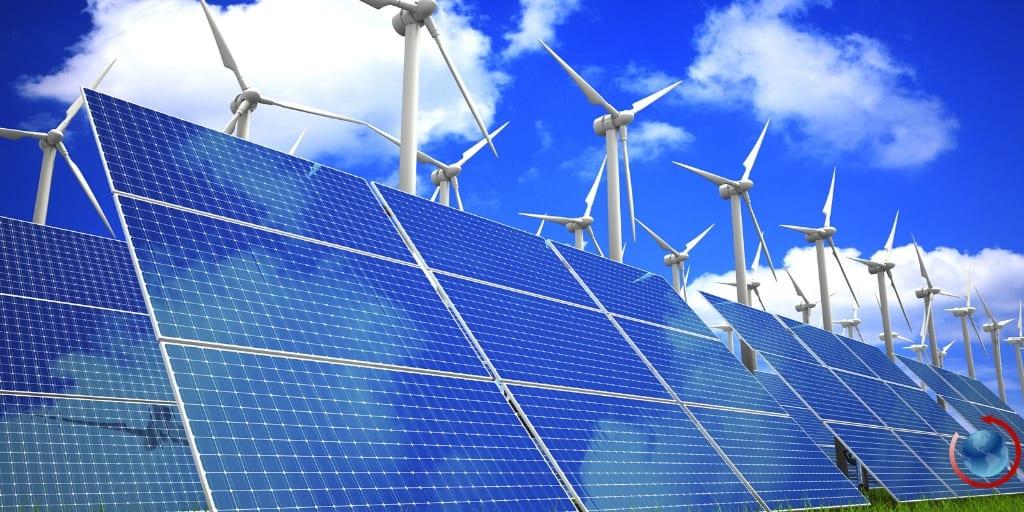 Обзор видов альтернативной энергетики для дома
