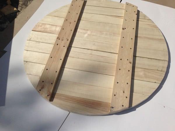 Донный фильтр для колодца: изготовление и монтаж
