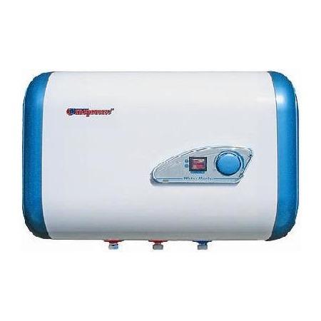 12 лучших накопительных электрических водонагревателей ёмкостью 30, 50, 80 и 100 литров