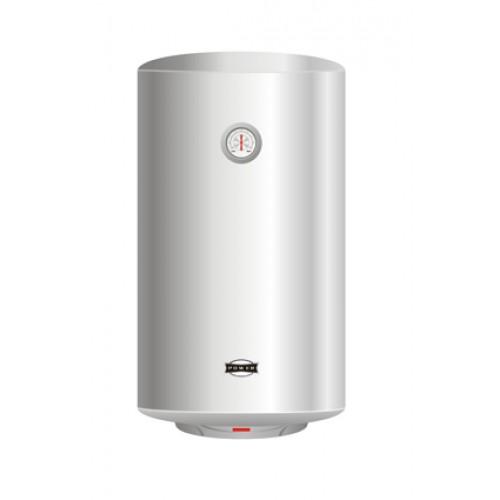 Топ-15 лучших накопительных электрических водонагревателей (бойлер) 50 литров: рейтинг 2019-2020 года, характеристики плоских устройств