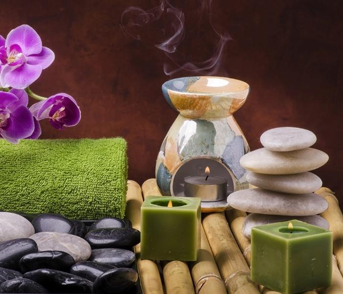 Как сделать запах дома приятным: советы и идеи для дома | ozapahe.ru