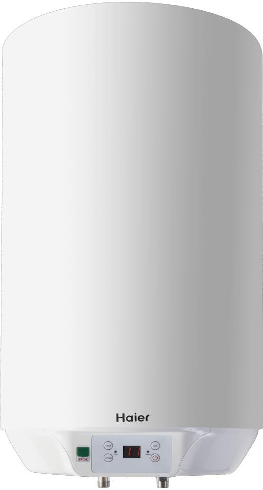 Рейтинг накопительных водонагревателей электрических