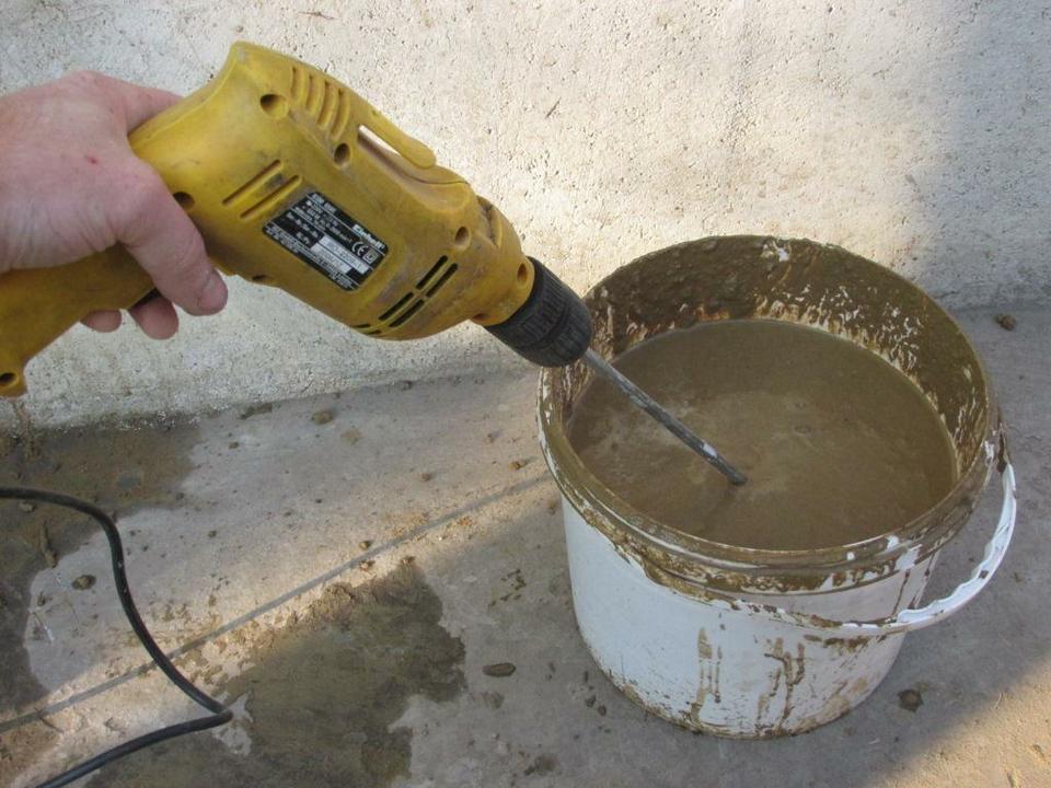 Как сделать кирпич своими руками видео из глины в домашних условиях
