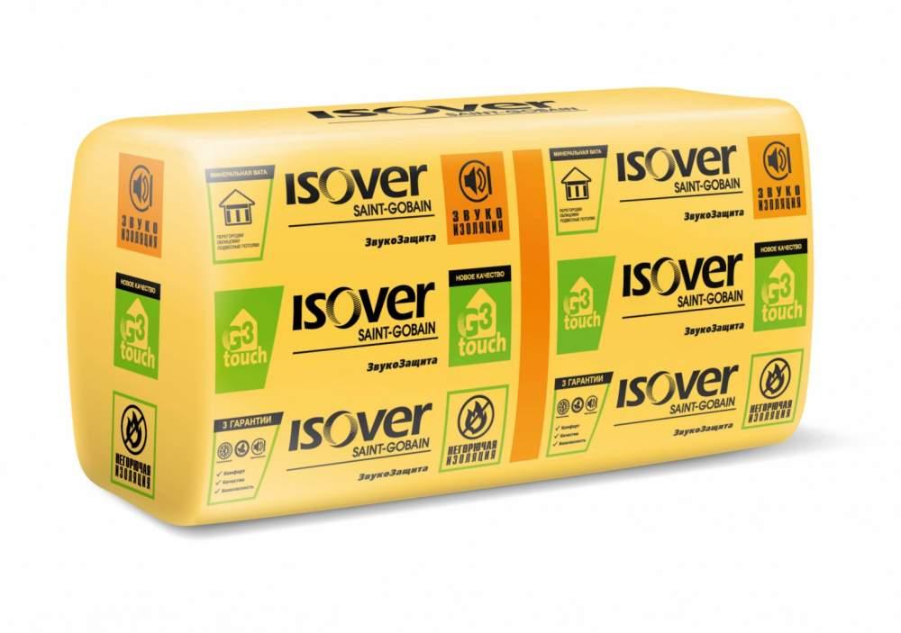 Изовер: разновидности, технические свойства теплоизоляционных плит isover, характеристики утеплителя и монтаж своими руками