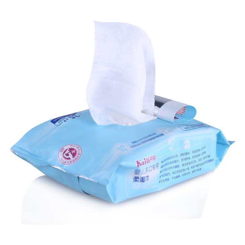 Почему ребенок ест бумагу: чего не хватает малышу? что делать, если малыш ест картон или туалетную бумагу: советы психологов