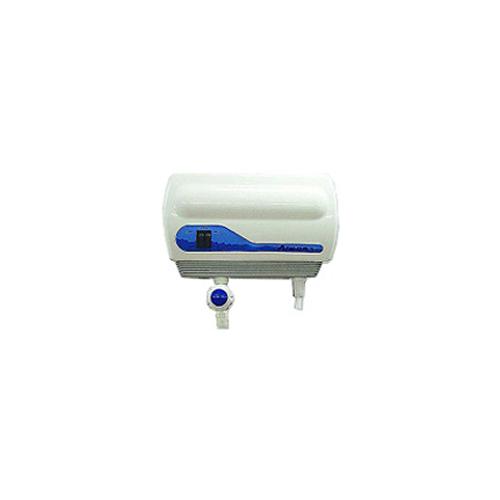 Модели проточных водонагревателей c душем atmor basic на 5 квт - описание